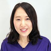 歯科医師山田尚